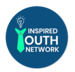 Inspired Youth Network